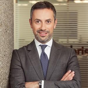 Adrian Stanculescu
