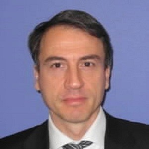Alessandro Boschi