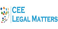CEE Legal m.