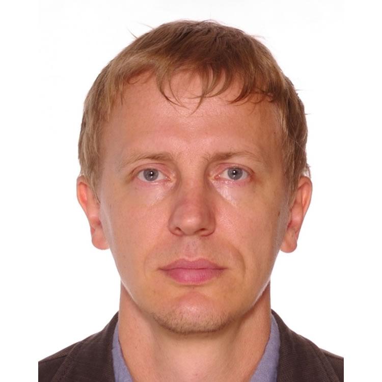 Marko Allikson