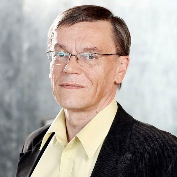 Tapio Tuomi