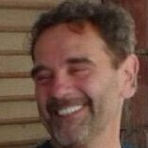 Vladimir Ivic