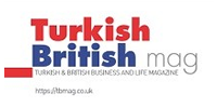 Turkish British Magazine