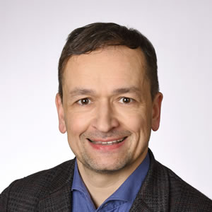 Christian Holzleitner