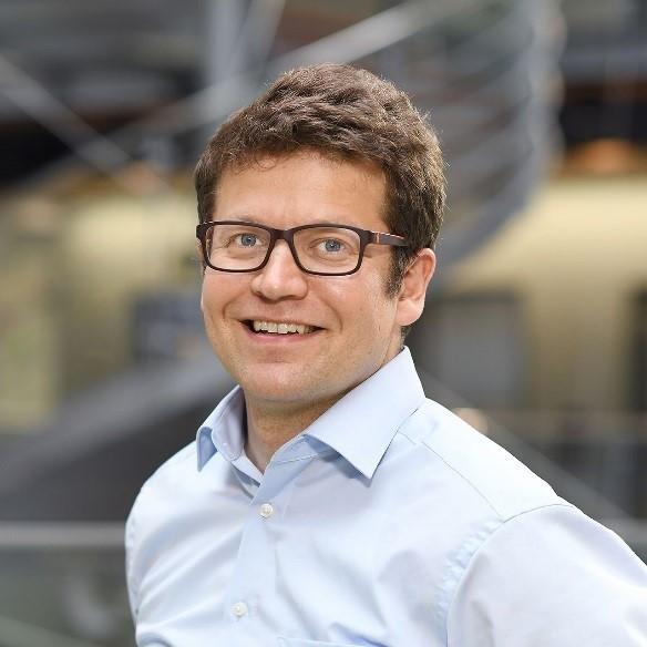 Simon-Erik Ollus