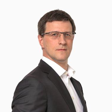 Stepan Karpukhin