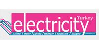 Electricity - Turkey
