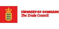 Embassy_Denmark