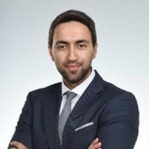 Luka Bjekovic