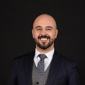 Mehmet Okten