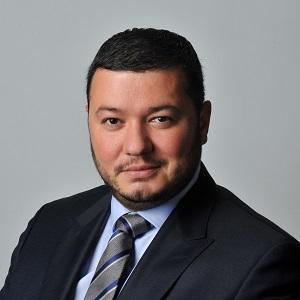 Onur Mustafaoglu