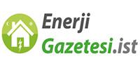 enerji-gazetesi