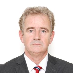 Gordan Milinic