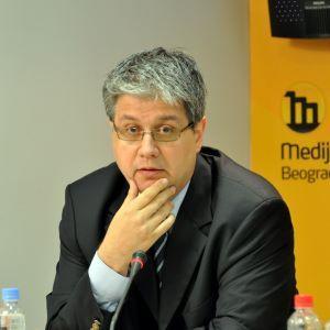 Aleksandar_Kovacevic1
