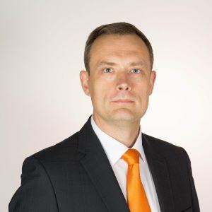 Andrus Liivand