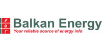 Balkan Energy News