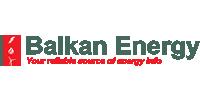 Balkan Energy News