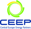 CEEP logo 200x100
