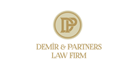 Demir-and-Partners