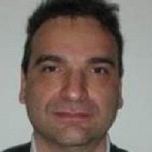 Fabio Serri