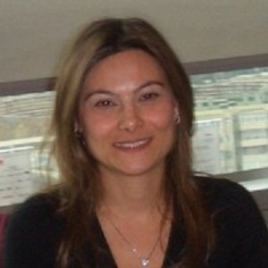 Idil Gursel