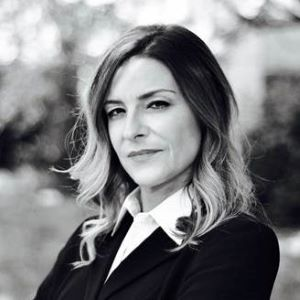 Maja Turkovic