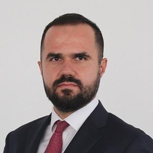 Marko Vukadinovic