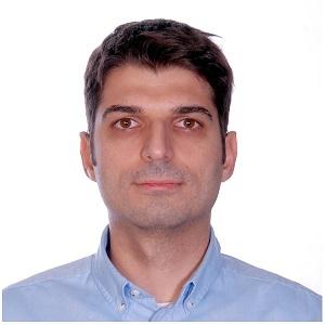 Murat Karaege