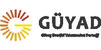 Guyad