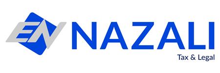 NAZALI_logo