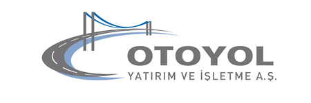 OTOYOL BUYUK