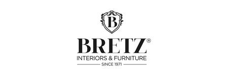 bretz_logo