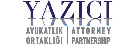 yaziciao-logo